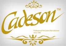 cadeson