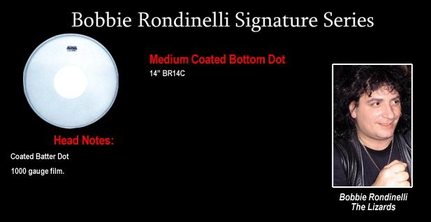 bobbie-rondinelli-pagina