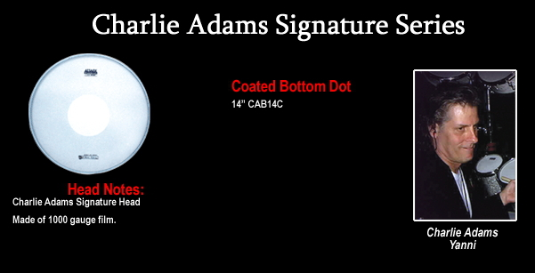 charlie-adams-pagina
