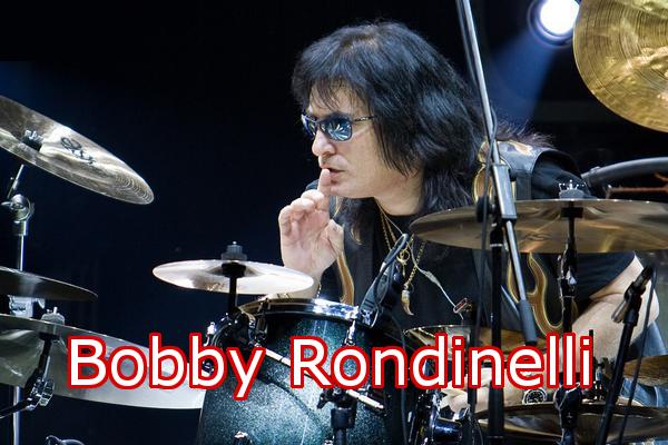 bobby-rondinelli