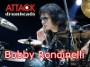 bobby-rondinelli-attack
