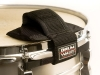 Drum_Wallet_pro_shot_silver_snare