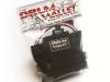 Drrum_Wallet_packaging