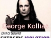 george-kollias