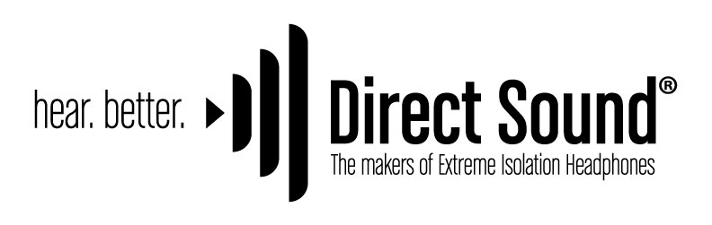 2013-new-ds-logo-makers-of