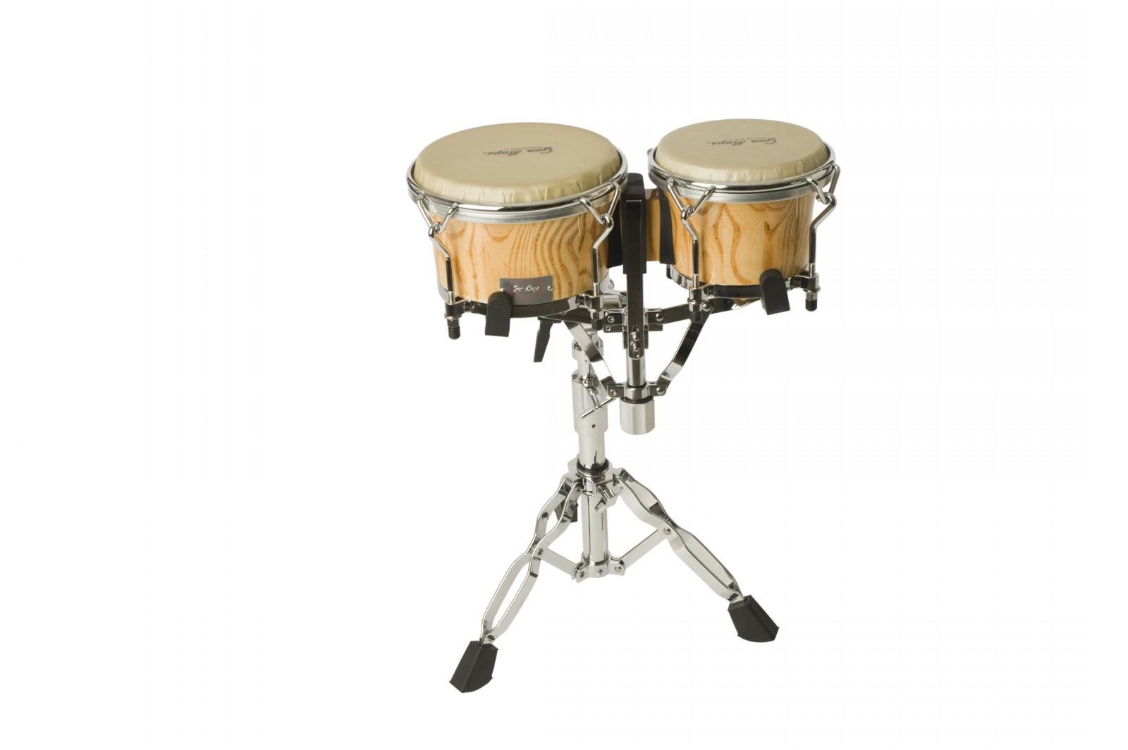 3-series_low_bongo