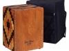 acuna-se-cajon-bag-personalizza-jpg-larghezza-max-1500