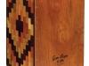 acuna-se-cajon-right-personalizza-jpg-larghezza-max-1500
