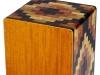 aa-se-cajon-top-personalizza-jpg-larghezza-max-1500