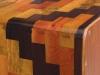 acuna-se-cajon-detail-personalizza-jpg-larghezza-max-1500