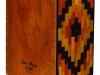 acuna-se-cajon-left-personalizza-jpg-larghezza-max-1500