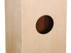 fiesta-cajon-mahogany-back-view-2000px