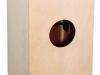 fiesta-cajon-walnut-back-view-2000px