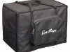 rumbero-cajon-bag-1-2000-x-2000-jpg