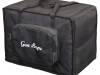 rumbero-cajon-bag-2-2000-x-2000-jpg