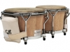 california_series_bongos-nat