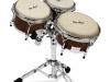 triple_bongo_setup_copy