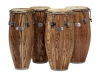 alex_acuna_series_congas