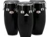 alex_special_edition_congas