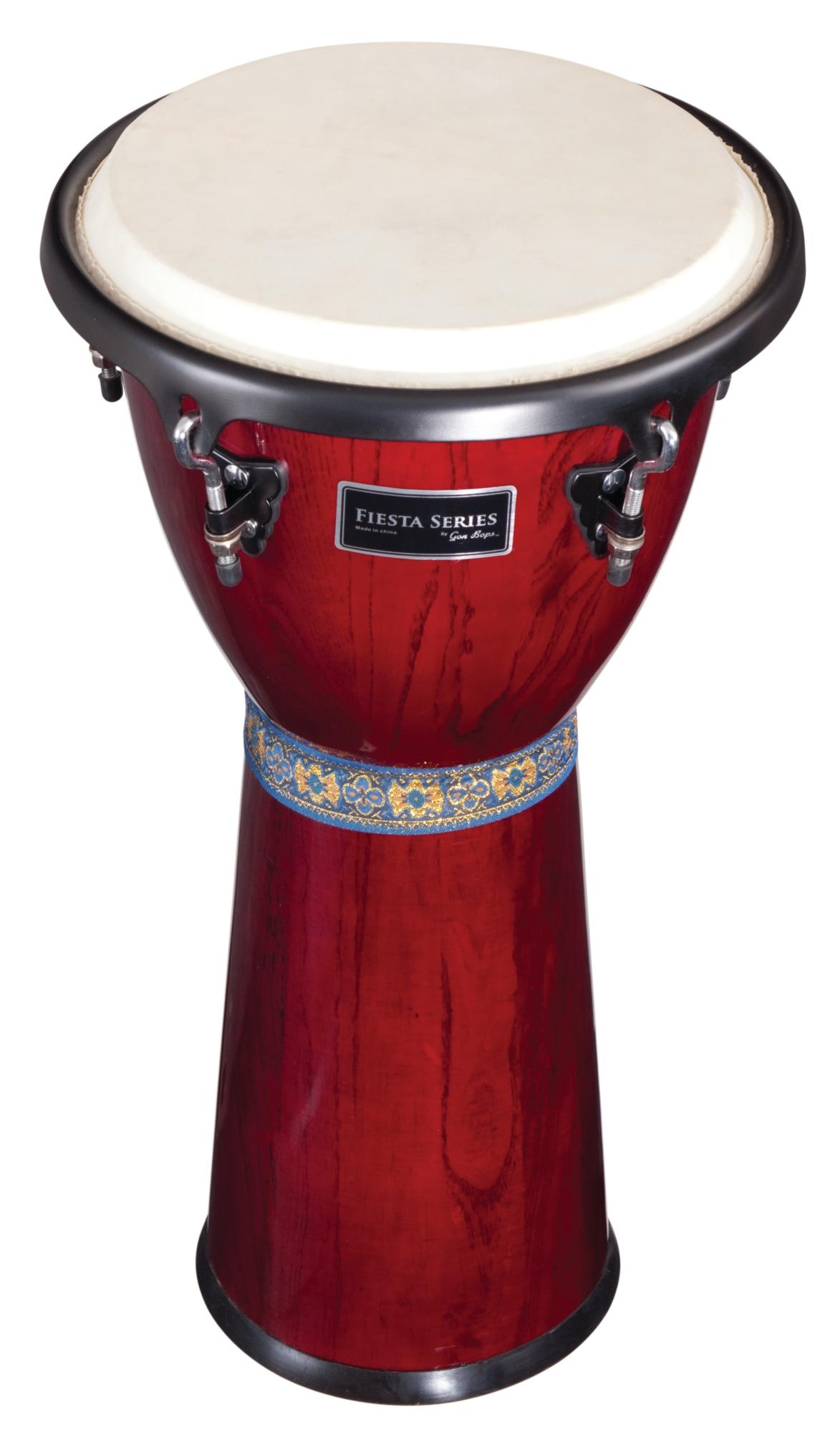 fiesta-djembe-walnut-top-2000-px