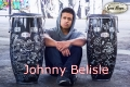 JohnnyB1