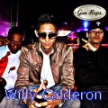 willy calderon