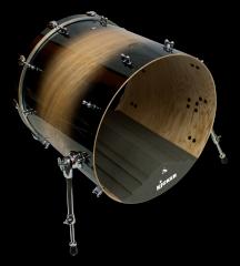 drum-kicker