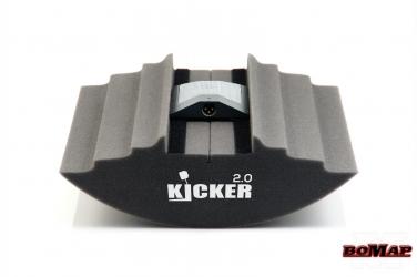 FormatFactory1709-kicker