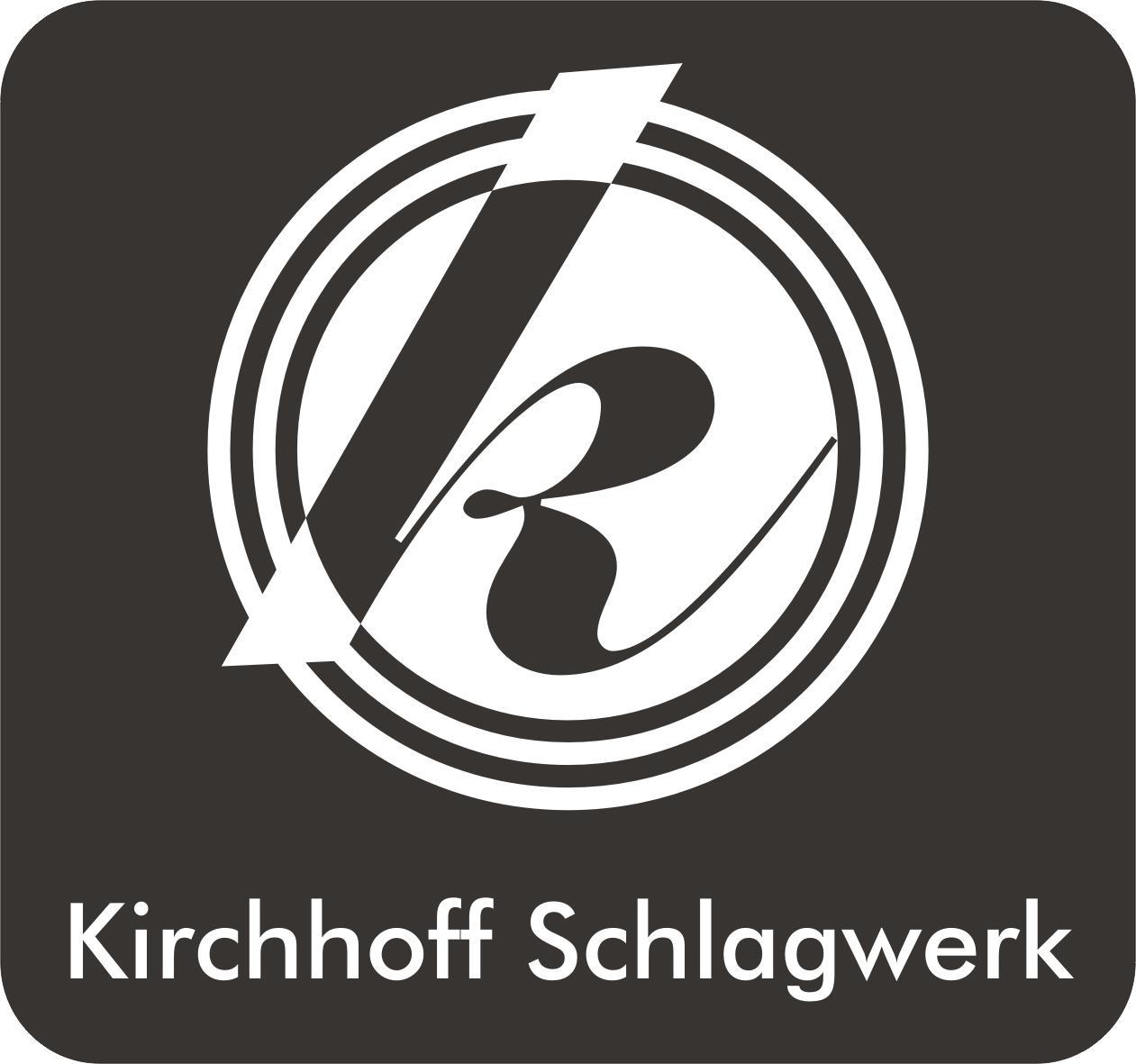 logo-kirchhoff