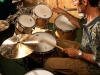drums-by-marco_123_0