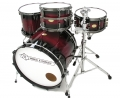 -10258-10258-4pc-noble-cooley-cd-maple-drum-set-dark-cherry-burst-146f3b2b8c8-47