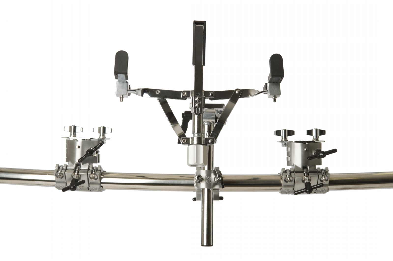 3-series-bongo-basket-with-clamp