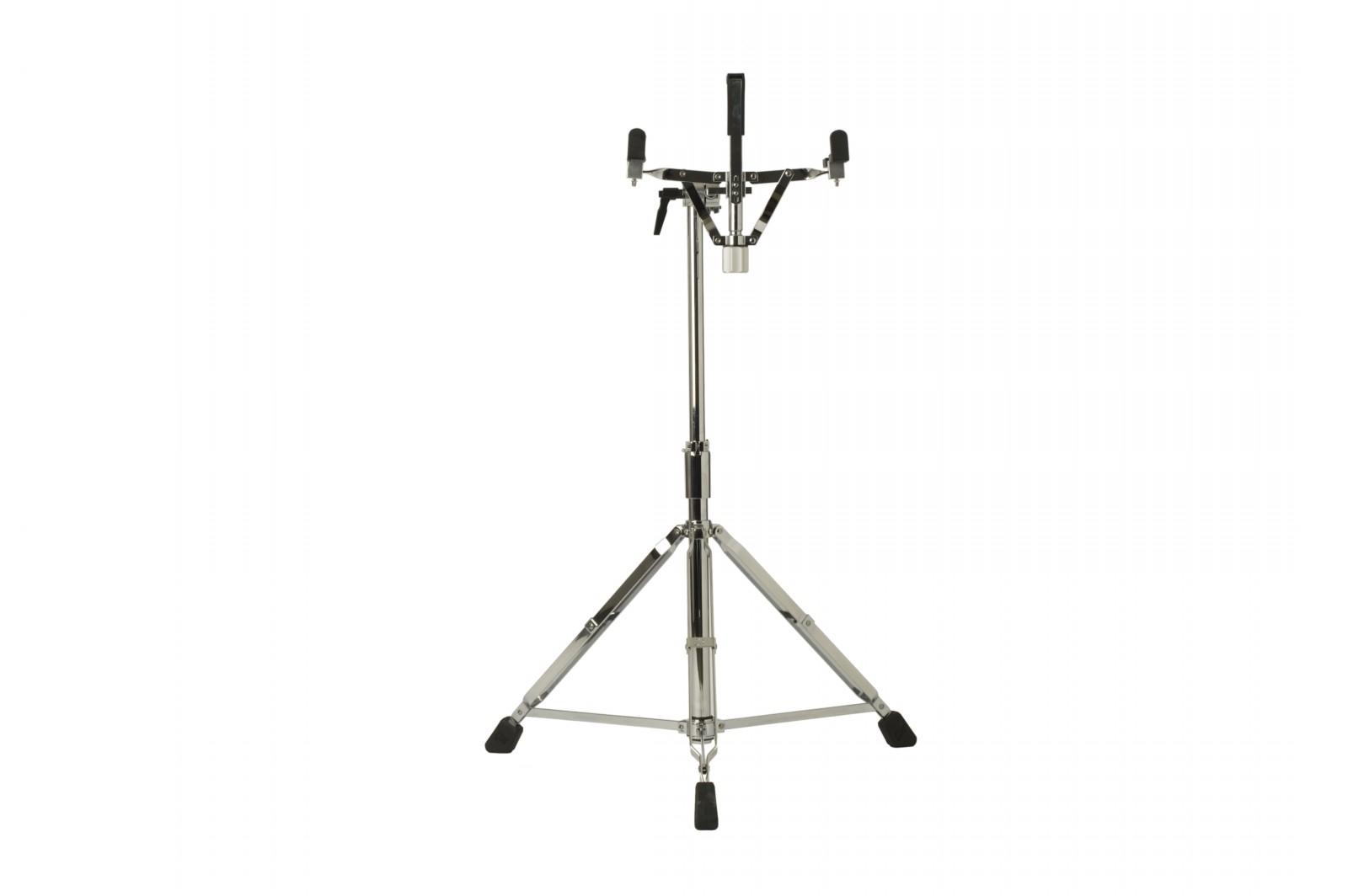 3-series-bongo-stand