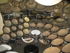 bozzio-kit-attack-drumheads