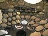bozzio-kit-attack-drumheads