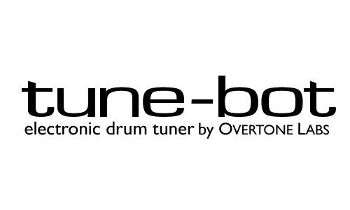 tune-botlogo