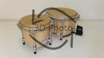 bongo-link
