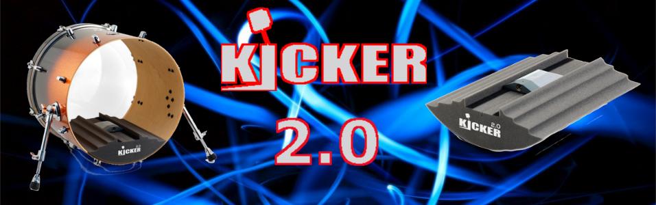kicker 2.0 banner sito bomap