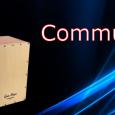 COMMUTER CAJON Il Commuter Cajon e' uno strumento professionale, completamente pieghevole che si trasporta in uno zaino per raggiungere i luoghi dei concerti, prove e studi di registrazione. Ideale […]