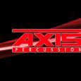 BOMAP e' il nuovo distributore ufficiale AXIS Percussion. http://www.bomap.it/prodotti/axis-percussion/ www.axispercussion.com Da oggi parte per NOI una nuova sfida che affronteremo con impegno ed entusiasmo, perche' il nostro lavoro e' anche […]