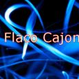 NAMM SHOW 2015 – GON BOPS presenta : El Flaco Cajon http://www.bomap.it/prodotti/gon-bops/cajon/el-flaco-cajon/ Ultra-sottile, ultra-portatile, El Flaco Cajon offre suoni flamenco grazie alla cordiera tipo rullante e basse controllate. Ideale per […]