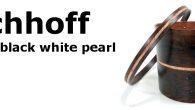KIRCHHOFF Drum kit BUBINGA black – white pearl Un esempio dell'alta qualita' Kirchhoff Schlagwerk. I fusti in BUBINGA sono stati trattati con finitura black satin, di seguito e' stato creato […]