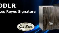 Gon Bops introduce il Cajon Daniel de los Reyes Signature, realizzato in legno di pioppo scelto per la sua caratteristica calda risonanza. La cordiera interna e' stata posizionata al meglio […]