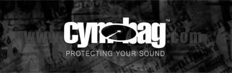 cymbag