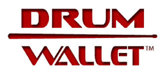 drum-wallet