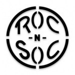roc-soc