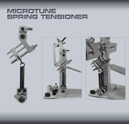 Axis microtune1