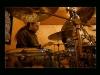 bix-on-drum-3