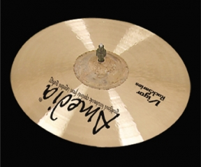 vigor-rock
