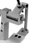 x-strap-150x150